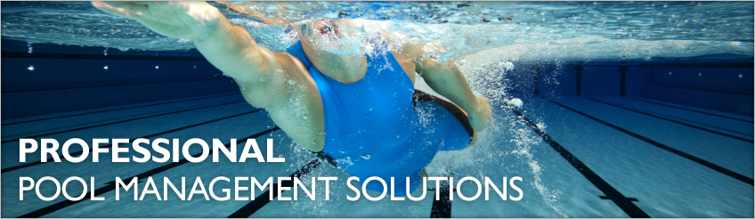 Tidewater Aquatics - Pool Management Solutions